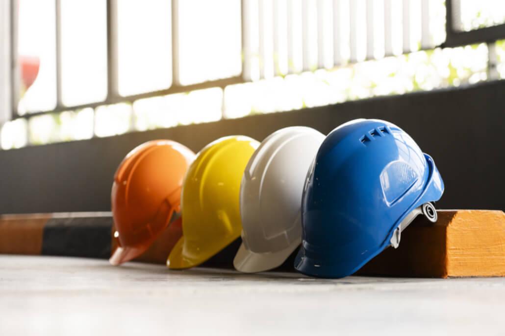 A beszállással végzett munkák munkavédelmi előírásai - munkavédelmi képviselők képzése - vegyiprop.hu