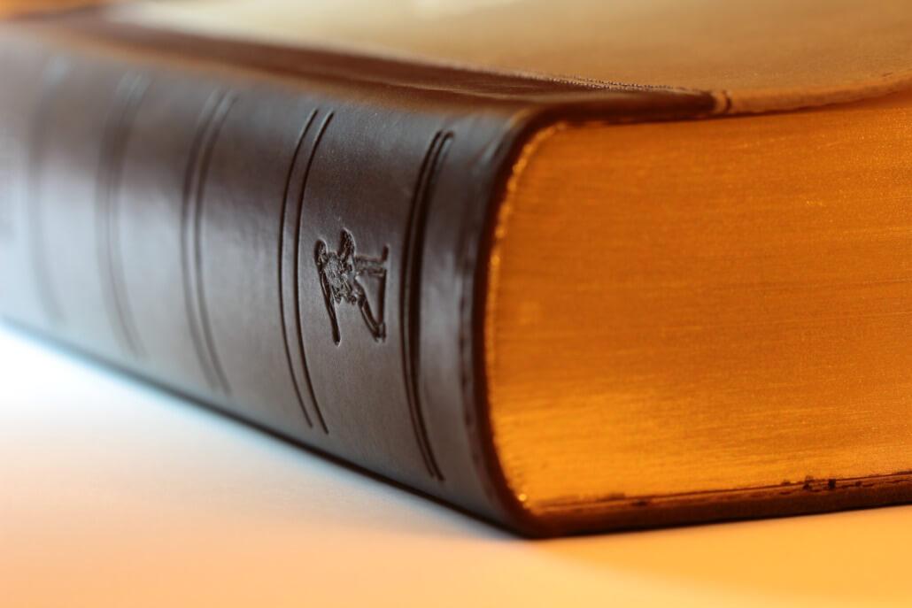 A munkavédelmi képviselő jogai - Vegyiprop kft