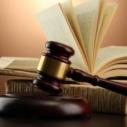 A munkavédelmi képviselő jogai bővebben - Vegyiprop Kft