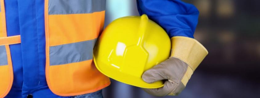 Munkáltató munkavédelemmel kapcsolatos feladatai - vegyiprop.hu