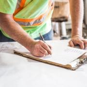 Szigorodtak a munkavédelmi képviselő képzés szabályai